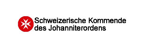 Die Schweizer Johanniter